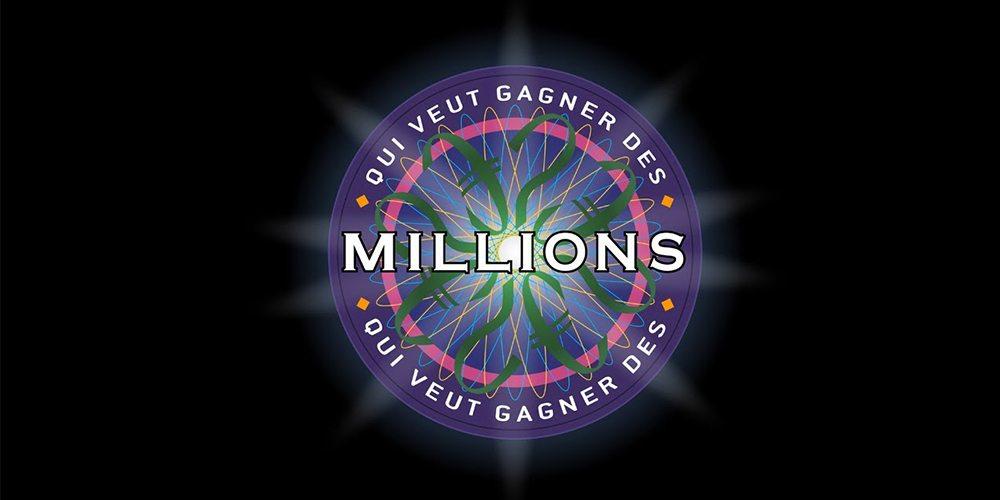 03/02/2015· Le fameux jeu en ligne de TF1 Vous aimez les jeux du genre