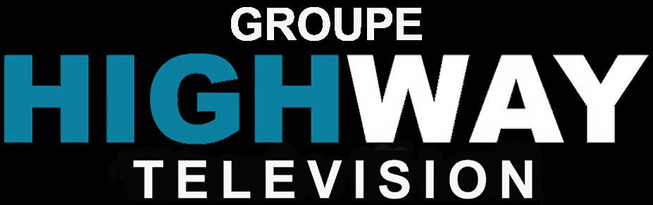 Highway Télévision
